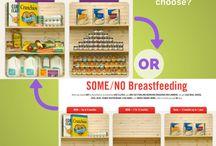 Healthy Feeding Habits