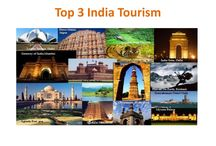 Delhi Tempo Traveller