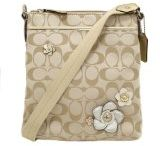 Coach Handbags / My weekly updated collection in Coach Handbags