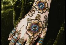 Tattoo Designs I Love ! / Collection Of Awesome Tattoo Designs !!