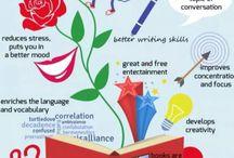 L-school Jazyková škola (school) / Vyučovanie cudzích jazykov Kreatívne kurzy Iné vzdelávacie aktivity www.facebook.com/Lschooljazykovaskola http://www.l-school.sk/ 0915 79 79 55