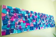 Art: Collage