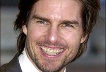 Celebrities con Ortodoncia / ¿Alguna vez has soñado con tener una sonrisa de Hollywood? En esta sección te desvelamos cómo la ortodoncia ayuda a las celebrities a lucir una sonrisa de cine.