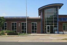 Boulder Schools