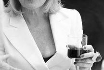 Diane Keaton,Victoria