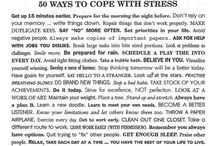 sayings & advice / by Nikki White