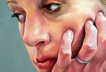 Daryl Zang art