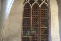 Kerk Vinkeveen / Restauratie