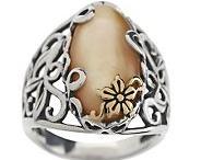 Jewelry 3 / by Belinda Roussel