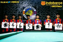 #IndosatBarca *465*1# Pics Campaign / Pics creation by your uniqueness and any idea which relevant to *465*1#