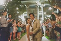 Hotel Ella Weddings / Host an iconic Texas wedding at Hotel Ella, the only boutique hotel in downtown Austin with a ballroom event space and the option to buy out any or all of our 47 guest rooms & suites for your big day.