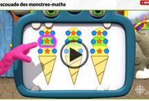 Mathématiques/1er cycle du primaire