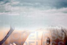 Colleen Hooverová