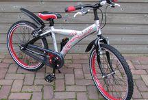 fiets pepijn