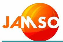 JAMSO Prices and Services / Take an insight to our services and prices for JAMSO We support 2 main areas:  Self Improvement: - Coaching Services, including goal setting and accountability partner. Business : - Audit, workshop, project and consultancy services. Key Areas: Metrics and Gamification