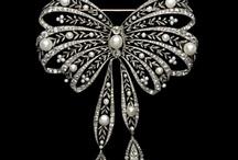 Kayra Antik jewelery