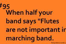 Flute it♥♡♥