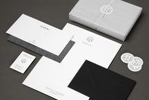 > Branding