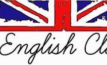 English Language @ Vavunia North