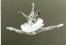 dance / by Steph Lynn