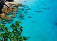 Australia: Cairns