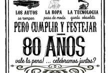 Fiesta Icha'ma