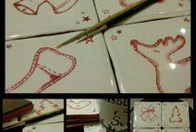 My Art / wszystko hand made! moje dłonie tworzą rzeczy które urodza się w mojej głowie :)  żadna fabryka tego nie zrobi ;)