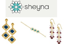 Clothes & Accessories Reviews / Reviews of clothing, jewelry, accessories and more!