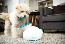 Hi-Tech for Pets