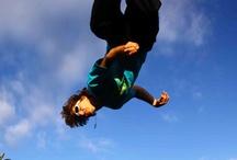 Patrocinados / Jump'in Spain patrocina deportistas, los cuales utilizan nuestro equipamiento y camas elasticas para entrenarse y mejorar su técnica. Confían en nosotros por la calidad de nuestros productos, nuestra experiencia y nuestra reputación.  http://www.cama-elastica.com/sponsoring.php