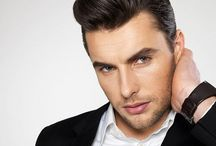 Latest Men Hairstyle Trends / Latest trends is a category dedicated to the coolest, most fashionable hairstyles for men. The most recent trends for short, medium and long hair are all covered in this category. Popular haircuts for men, best hairstyles for men 2015, new hairstyle for men, cool hairstyles for men, trending hairstyles for men.