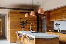 Kitchen ideas ... and more than that...