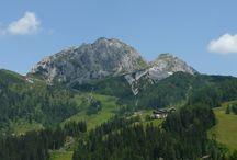 Austria Kärnten