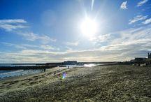 Dorset / Days out in beautiful Dorset