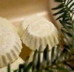ciasteczka meczno-kokosowe