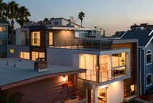 Projects / This is an original project designed by LeMaster Architects in Long Beach California.