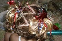Hair 4 Kids