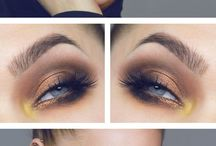 09.make up