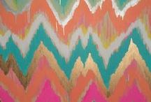 Home - art and prints