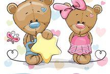 Bebek dekopaj
