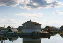 Water Flood Damage: Residential