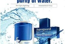 Aquaguard Service Center @8130544803