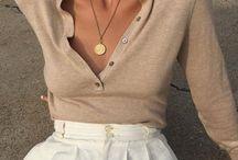 opdracht blouse