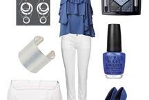 My Style / by Eddie Heil