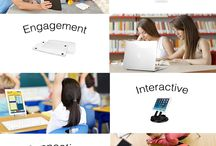Macally Technology in Education and the Classroom / These products are perfect for the classroom and will increase engagement, increase collaboration, and prepare them for real world application.
