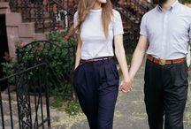 Couples!!!