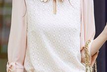 moda i elegancja