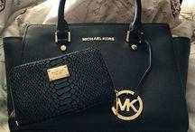 B-Bags Michael Kors / Awesome bags Michael Kors