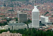 Kolayoto Ankara