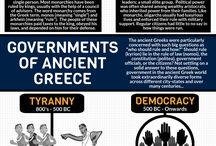 History Ancient Greece